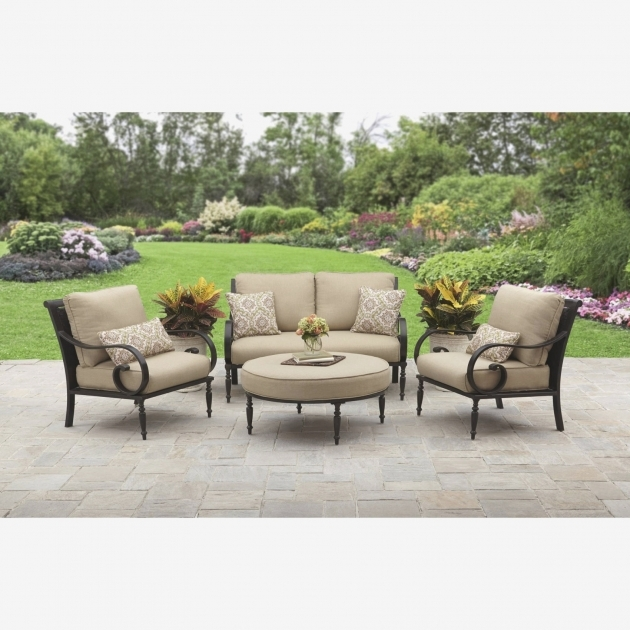 Marvelous Menards Patio Chairs Pictures