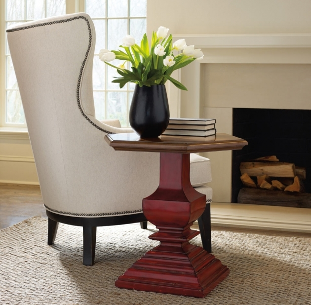 Marvelous Pier One Accent Chairs Pics