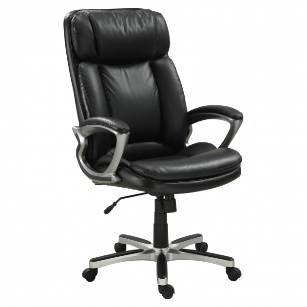 Marvelous Serta Office Chairs Photos