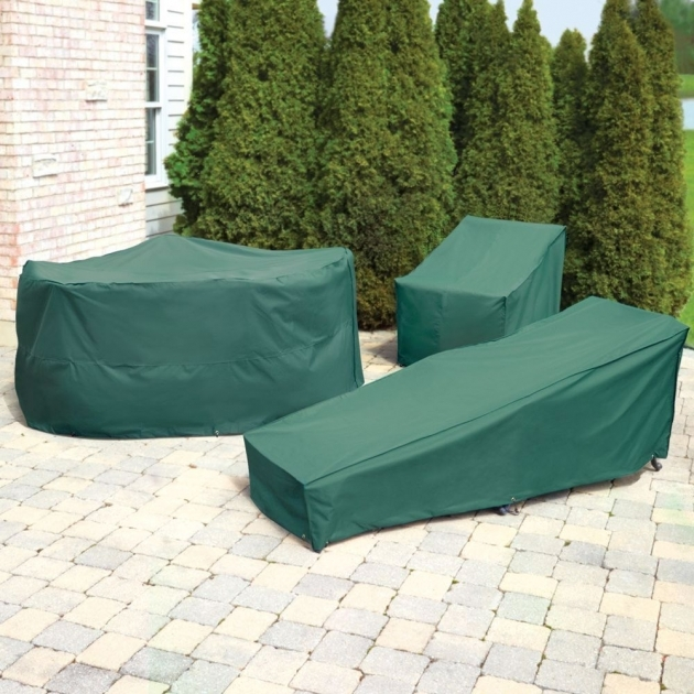 Marvelous Stacking Patio Chair Covers Pic