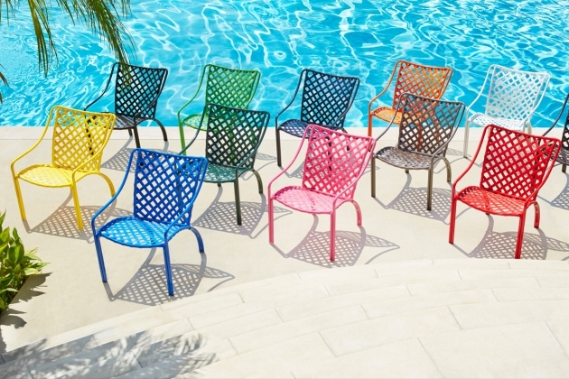 Marvelous Vinyl Straps For Patio Chairs Pics