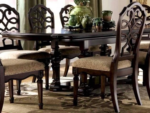 Mesmerizing Ashley Furniture Kitchen Chairs Image