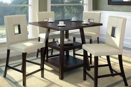 Cheap Kitchen Tables With Chairs