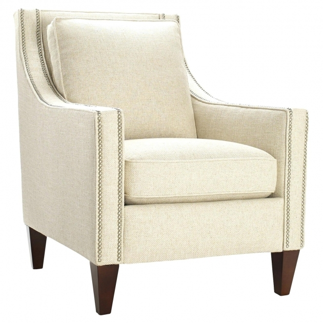 Mesmerizing Inexpensive Accent Chairs Pics