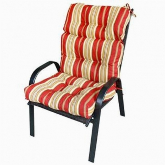 Mesmerizing Kmart Patio Chair Cushions Images