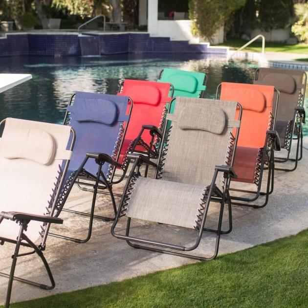 Mesmerizing Oversized Patio Chairs Photos