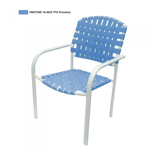 Mesmerizing Plastic Straps For Patio Chairs Pictures
