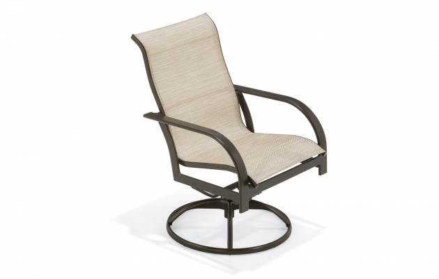 Mesmerizing Replacement Slings For Winston Patio Chairs Pictures