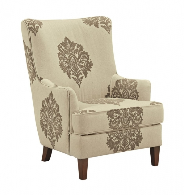 Most Inspiring Accent Chairs Under $150 Image