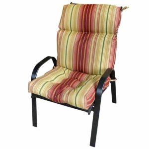 Cheap Patio Chair Cushions Clearance