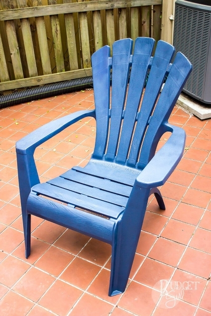 Most Inspiring Cheap Plastic Patio Chairs Pic
