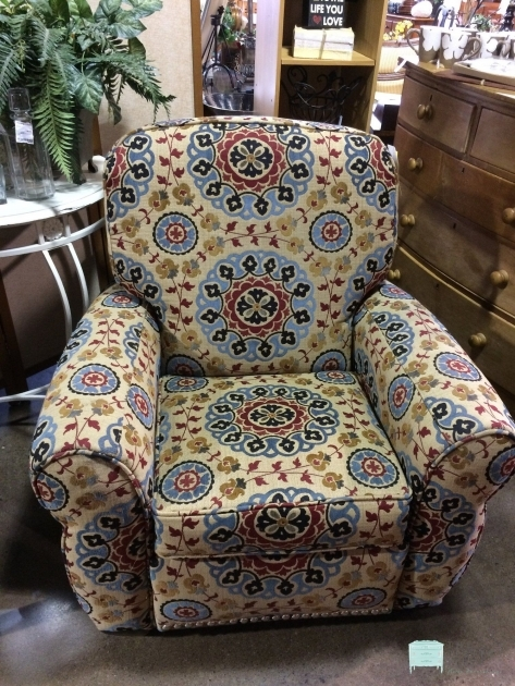 Most Inspiring Lazy Boy Accent Chairs Image