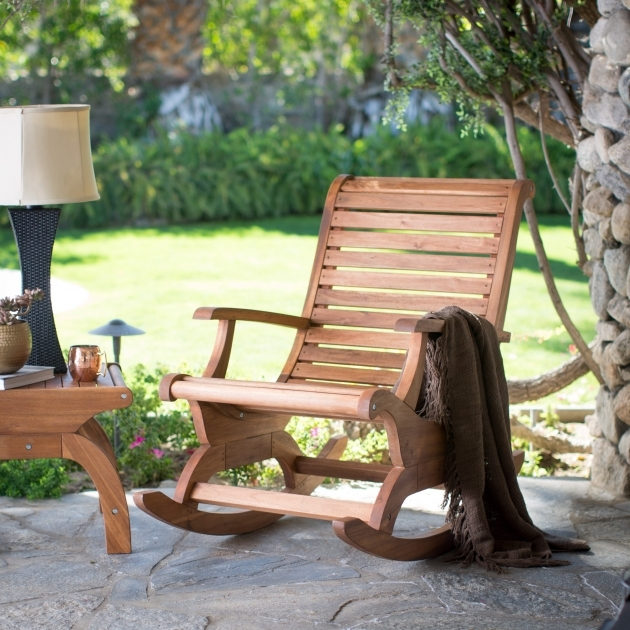 Most Inspiring Oversized Patio Chairs Ideas