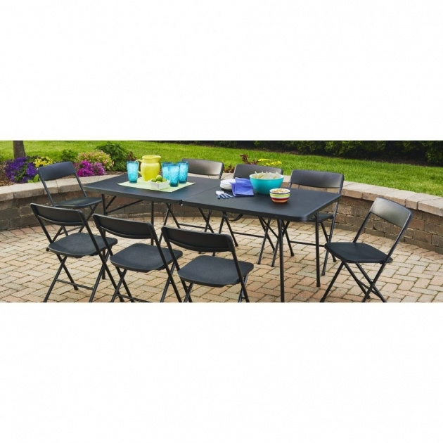 Most Inspiring Patio Table And Chairs Walmart Picture