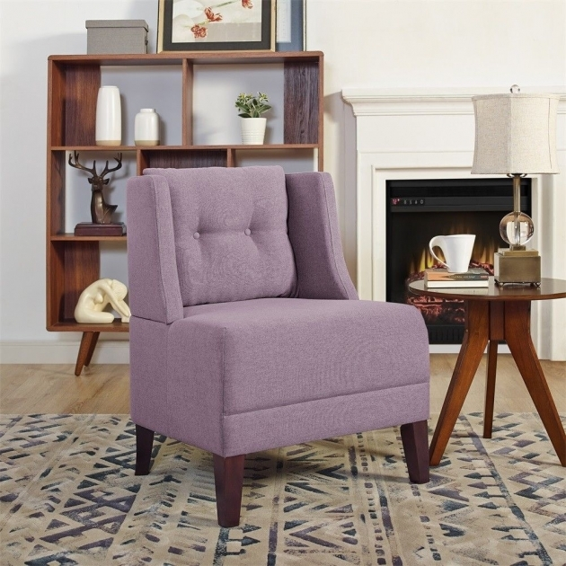 Most Inspiring Plum Accent Chair Pictures