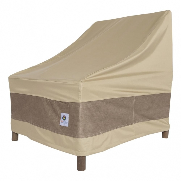 Most Inspiring Stacking Patio Chair Covers Picture