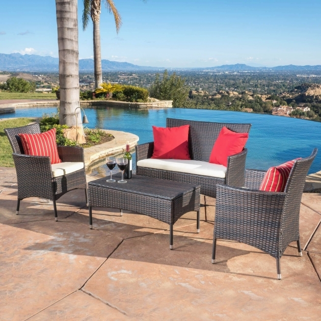 Most Inspiring Threshold Patio Chairs Ideas