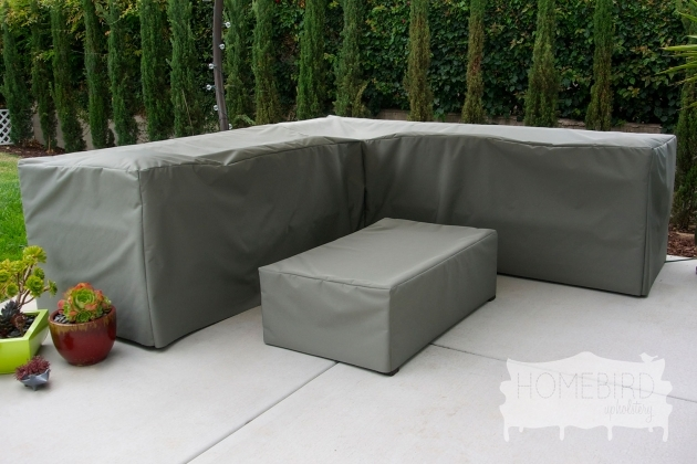Nice Cheap Patio Chair Covers Picture