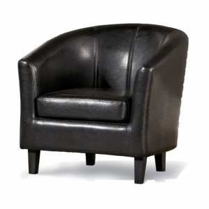 Hd Designs Morrison Accent Chair