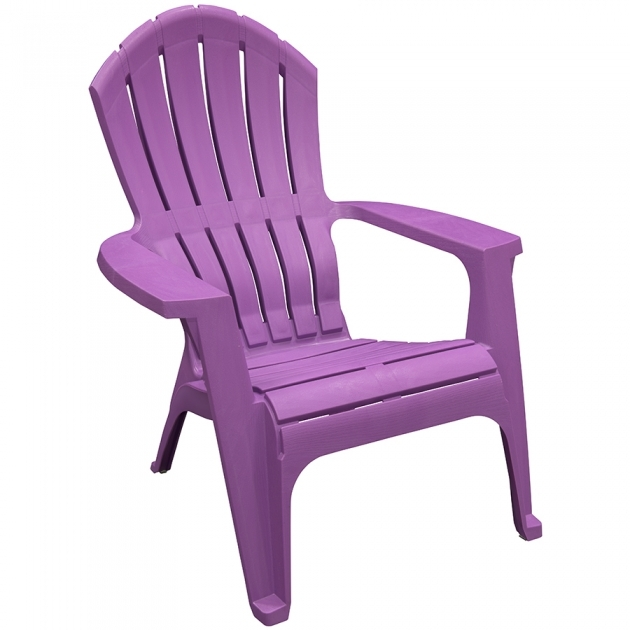 Nice Purple Patio Chairs Pics