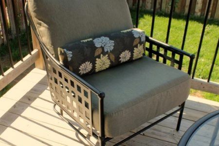 Replacement Slings For Patio Chairs Cheap