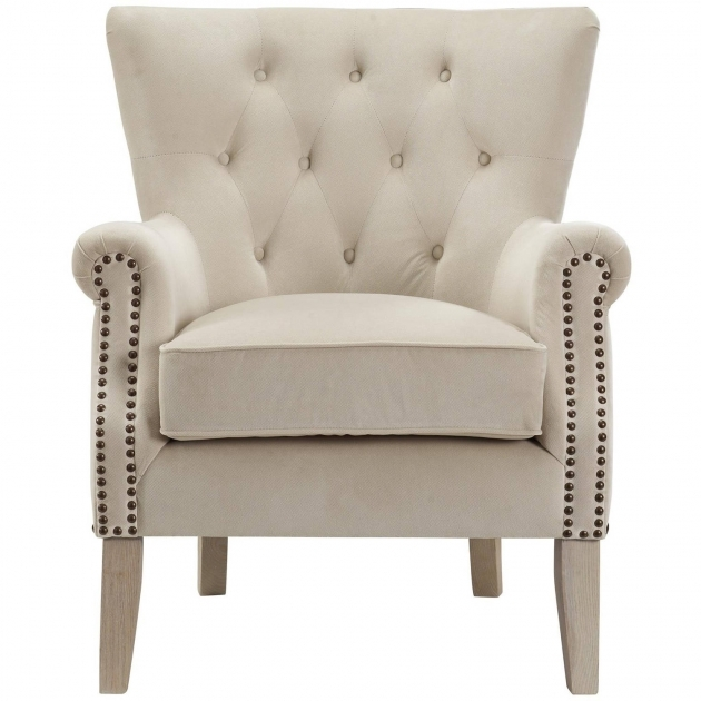Outstanding Armed Accent Chairs Pictures