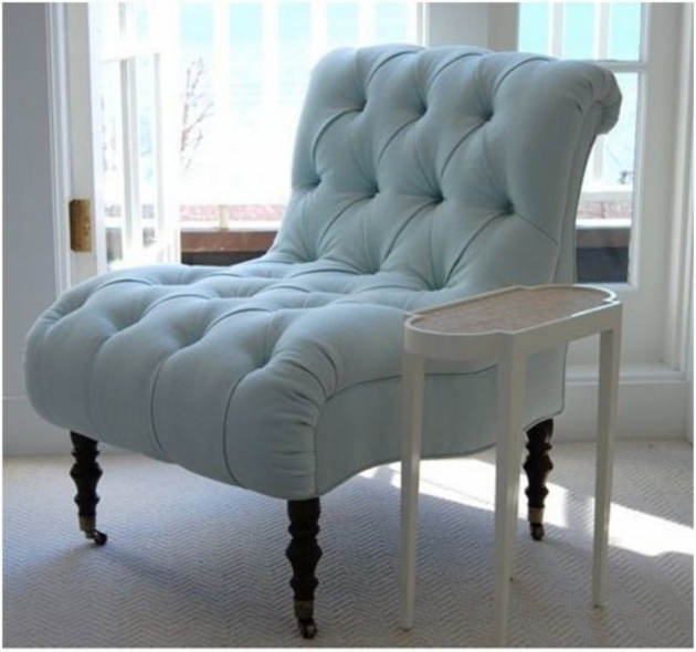 Outstanding Cheap Accent Chairs Under 50 Photo