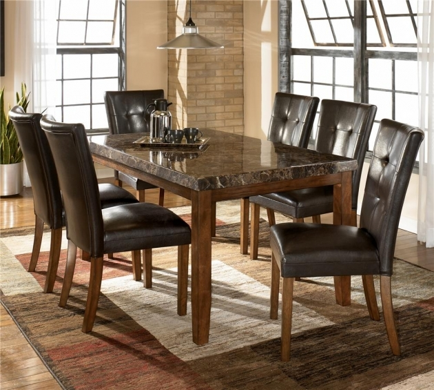 Outstanding Cheap Kitchen Table And Chair Sets Photos