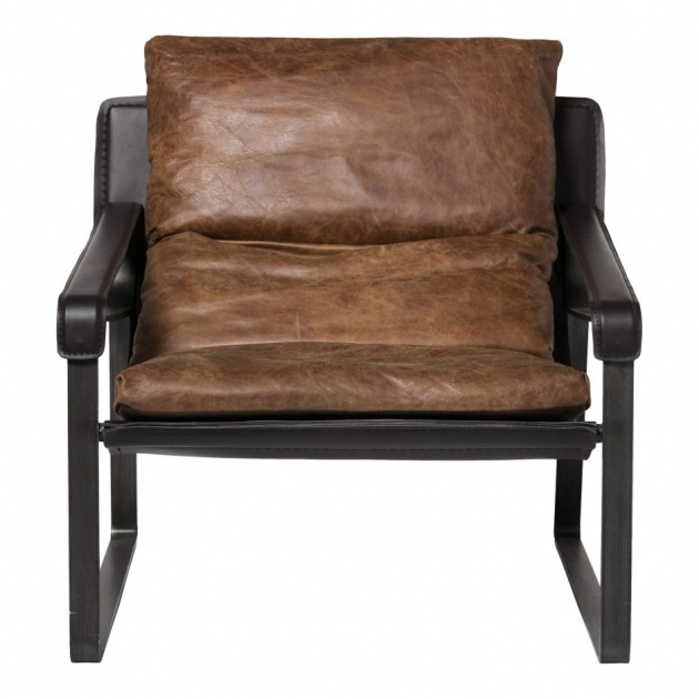 Outstanding Hd Designs Morrison Accent Chair Pics