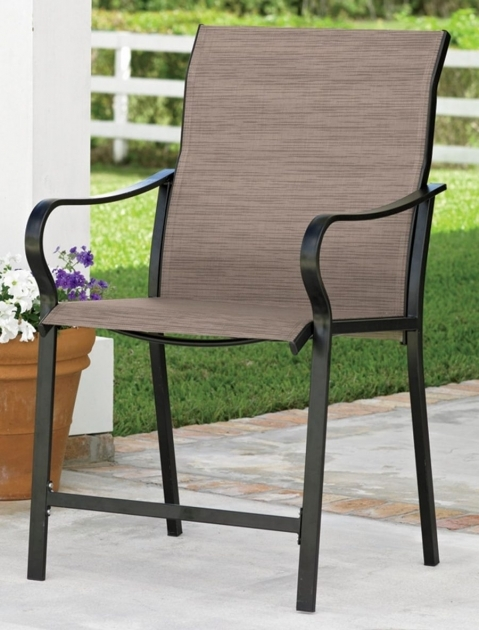 Outstanding Oversized Patio Chairs Pictures