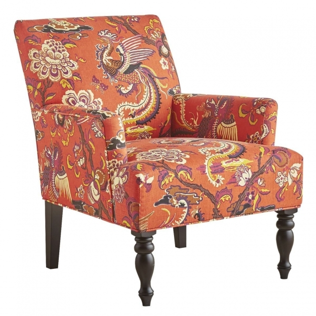Outstanding Pier One Accent Chairs Images