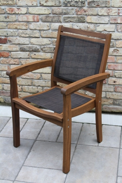 Outstanding Replacement Slings For Patio Chairs Pictures