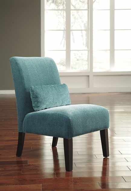 Outstanding Sears Accent Chairs Photo