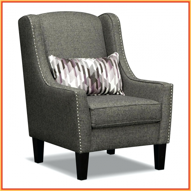 Popular Accent Chairs For Living Room Clearance Image