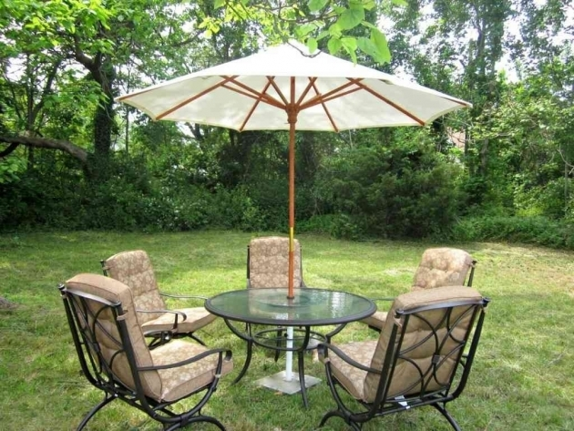 Popular Big Lots Patio Chairs Pic
