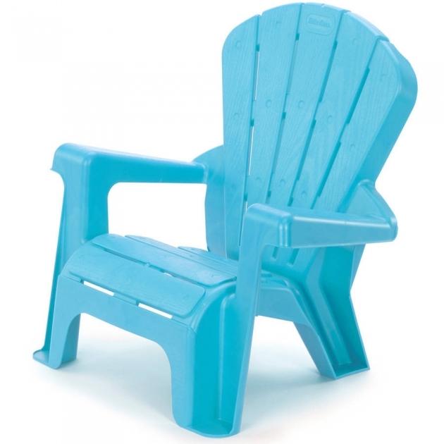 Popular Child Patio Chair Photos
