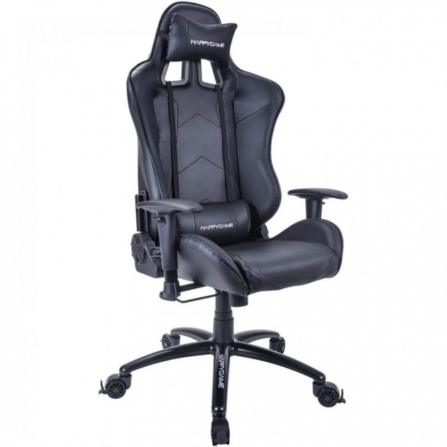 Popular Office Max Office Chairs Image