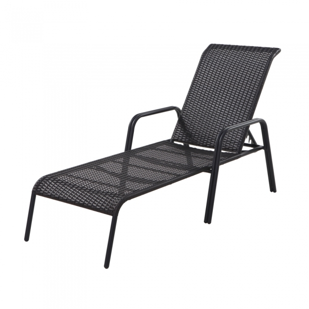 Popular Patio Lounge Chairs Clearance Images