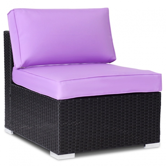 Popular Purple Patio Chairs Picture