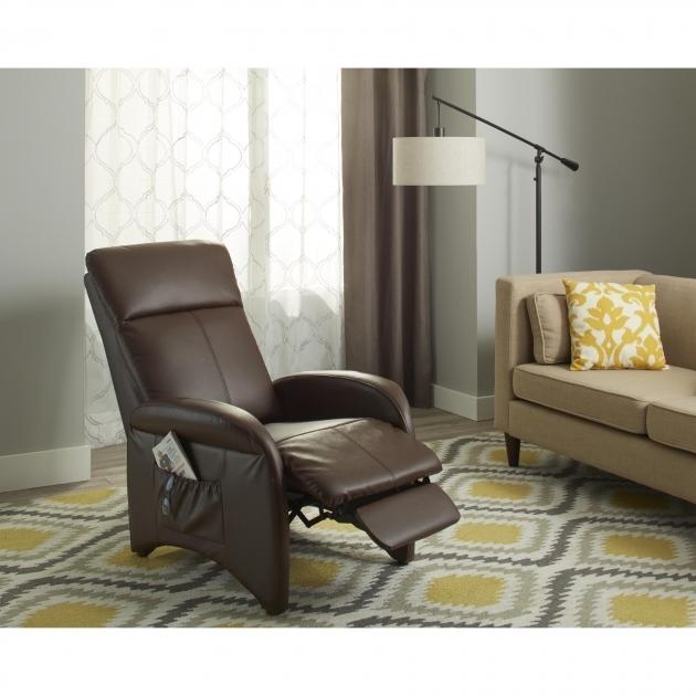 Popular Reclining Accent Chair Photos