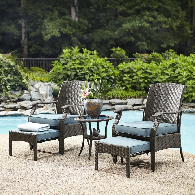 Popular Sears Patio Chairs Pictures