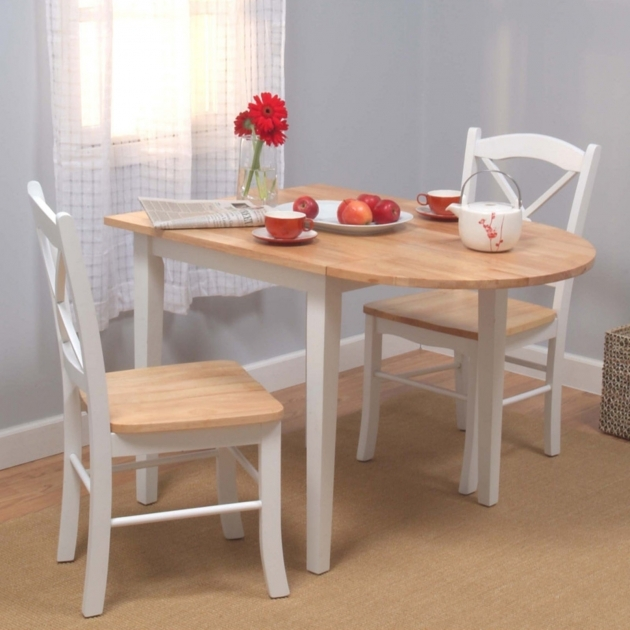 Popular Target Kitchen Table And Chairs Image
