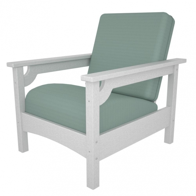 Popular Turquoise Patio Chairs Ideas