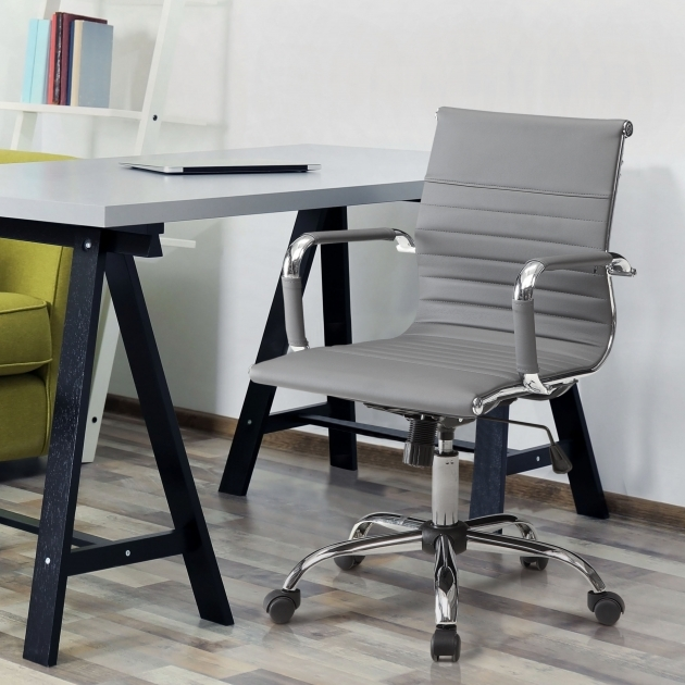 Remarkable Accent Chair For Desk Photos