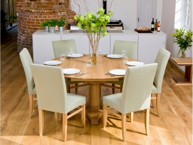 Remarkable Cheap Kitchen Tables With Chairs Picture