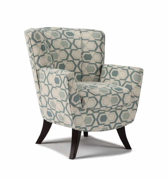 Remarkable Gray And Yellow Accent Chair Photos