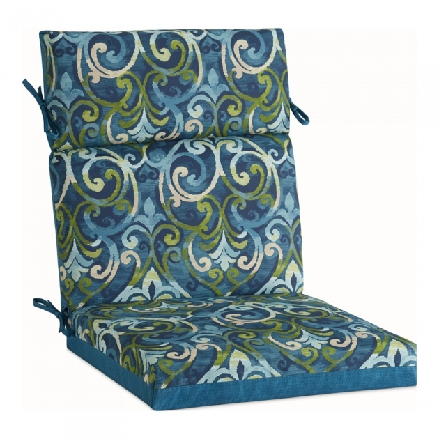 Remarkable Lowes Patio Chair Cushions Ideas