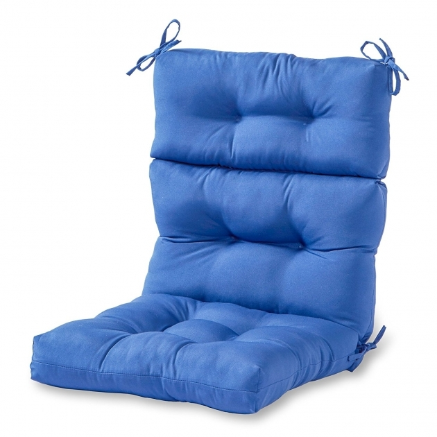 Remarkable Replacement Cushions For Patio Chairs Photo