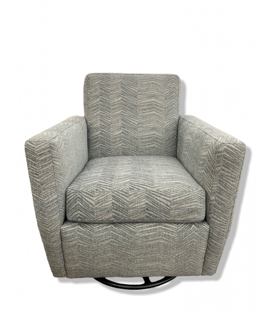 Remarkable Rocking Accent Chairs Picture