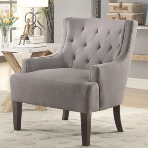 Accent Chairs Under 200